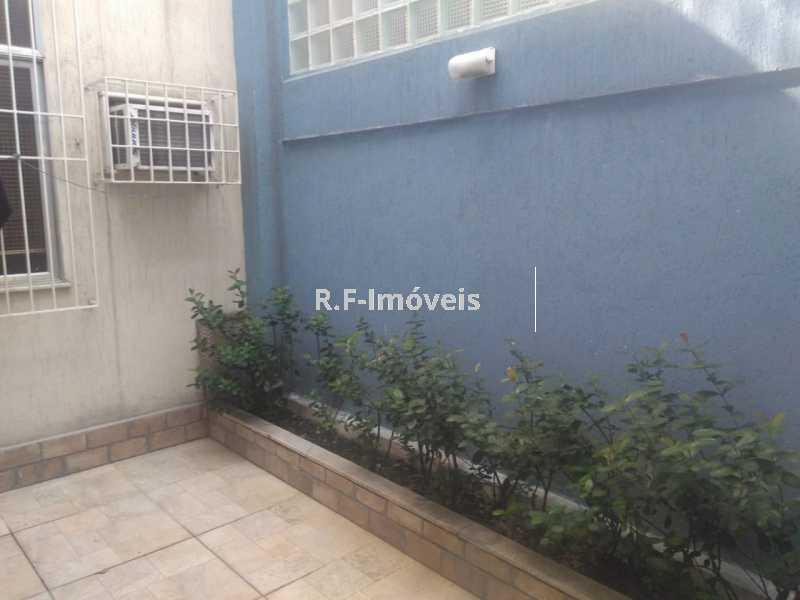 WhatsApp Image 2021-08-05 at 1 - Casa Comercial 533m² à venda Rua Jambeiro,Vila Valqueire, Rio de Janeiro - R$ 1.790.000 - VECC00001 - 5
