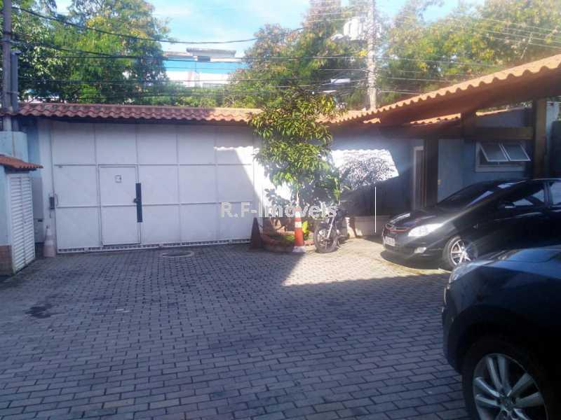 WhatsApp Image 2021-08-05 at 1 - Casa Comercial 533m² à venda Rua Jambeiro,Vila Valqueire, Rio de Janeiro - R$ 1.790.000 - VECC00001 - 15