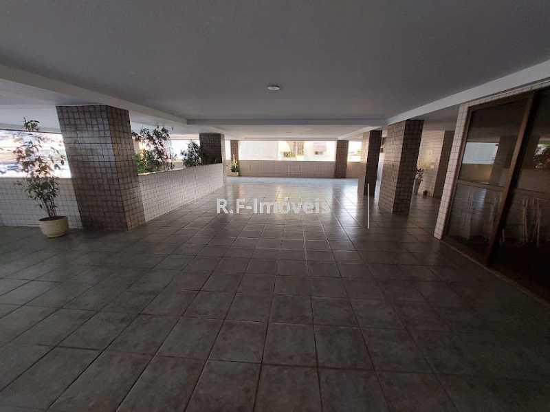 20210825_164646 - Apartamento à venda Rua Cândido Benício,Campinho, Rio de Janeiro - R$ 450.000 - VEAP30008 - 27