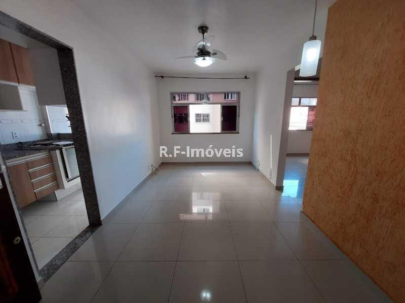 20210825_101451 - Apartamento à venda Rua Paulo Prado,Oswaldo Cruz, Rio de Janeiro - R$ 230.000 - VEAP20007 - 3
