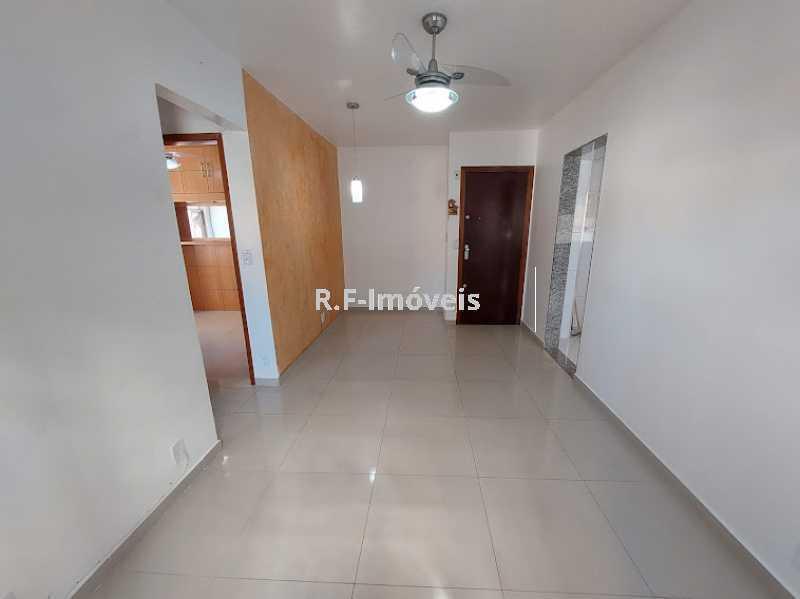 20210825_101517 - Apartamento à venda Rua Paulo Prado,Oswaldo Cruz, Rio de Janeiro - R$ 230.000 - VEAP20007 - 4