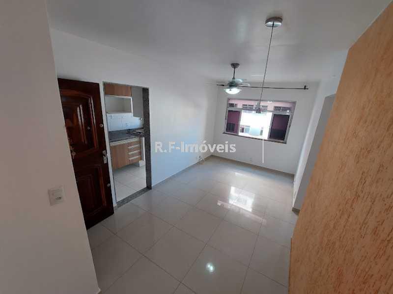 20210825_101538 - Apartamento à venda Rua Paulo Prado,Oswaldo Cruz, Rio de Janeiro - R$ 230.000 - VEAP20007 - 6