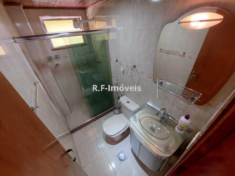 20210825_101549 - Apartamento à venda Rua Paulo Prado,Oswaldo Cruz, Rio de Janeiro - R$ 230.000 - VEAP20007 - 7