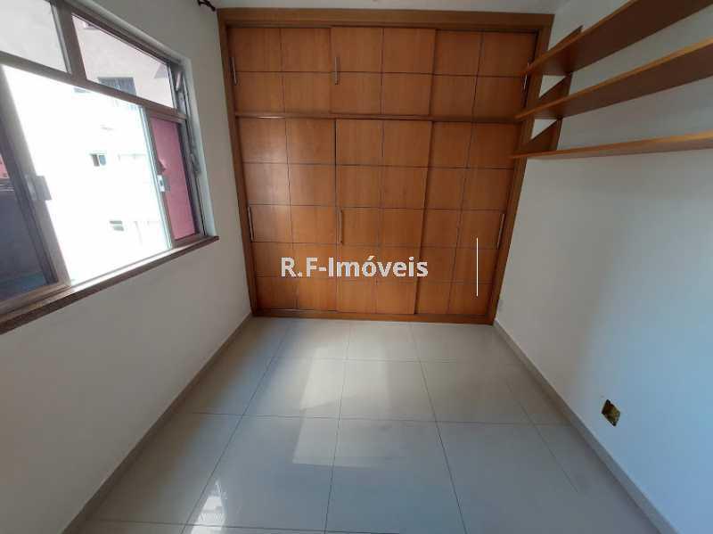 20210825_101624 - Apartamento à venda Rua Paulo Prado,Oswaldo Cruz, Rio de Janeiro - R$ 230.000 - VEAP20007 - 10