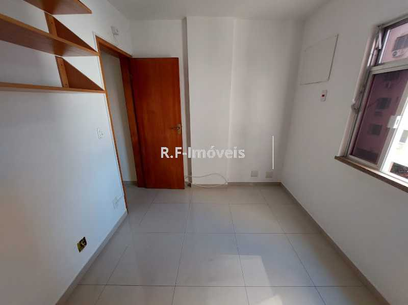 20210825_101635 - Apartamento à venda Rua Paulo Prado,Oswaldo Cruz, Rio de Janeiro - R$ 230.000 - VEAP20007 - 11