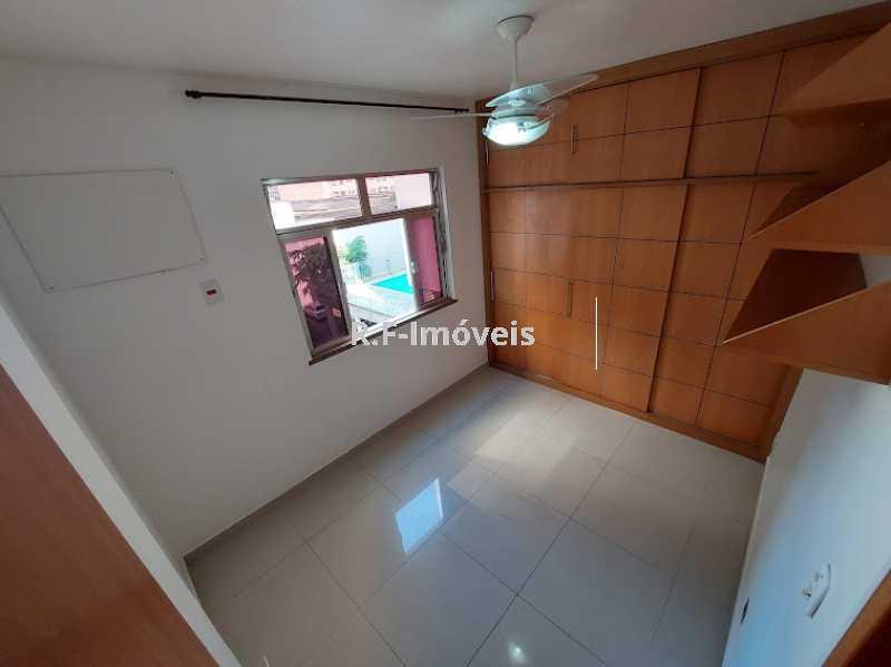 20210825_101649 - Apartamento à venda Rua Paulo Prado,Oswaldo Cruz, Rio de Janeiro - R$ 230.000 - VEAP20007 - 12