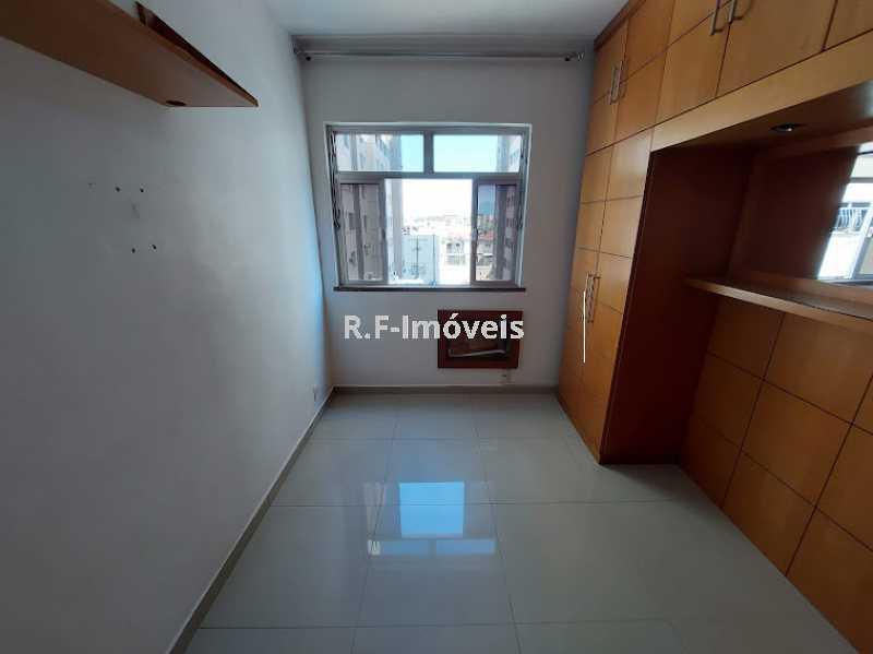 20210825_101731 - Apartamento à venda Rua Paulo Prado,Oswaldo Cruz, Rio de Janeiro - R$ 230.000 - VEAP20007 - 13