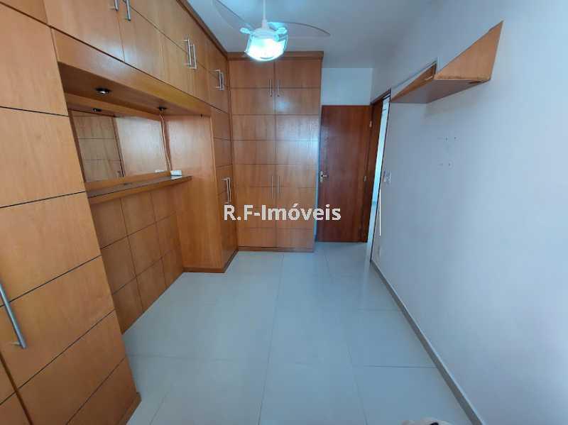20210825_101738 - Apartamento à venda Rua Paulo Prado,Oswaldo Cruz, Rio de Janeiro - R$ 230.000 - VEAP20007 - 14