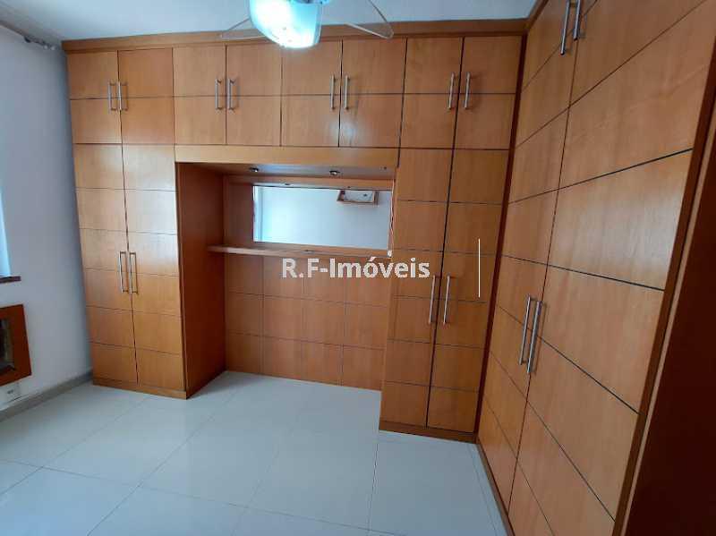 20210825_101748 - Apartamento à venda Rua Paulo Prado,Oswaldo Cruz, Rio de Janeiro - R$ 230.000 - VEAP20007 - 15