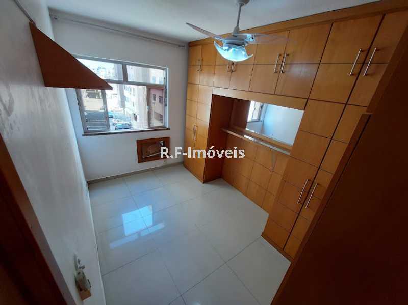 20210825_101758 - Apartamento à venda Rua Paulo Prado,Oswaldo Cruz, Rio de Janeiro - R$ 230.000 - VEAP20007 - 16