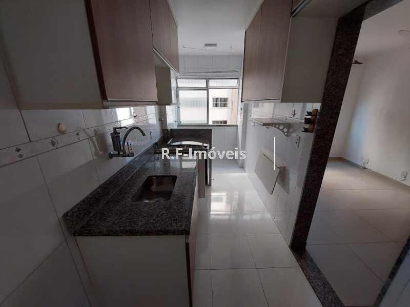 20210825_101808 - Apartamento à venda Rua Paulo Prado,Oswaldo Cruz, Rio de Janeiro - R$ 230.000 - VEAP20007 - 17