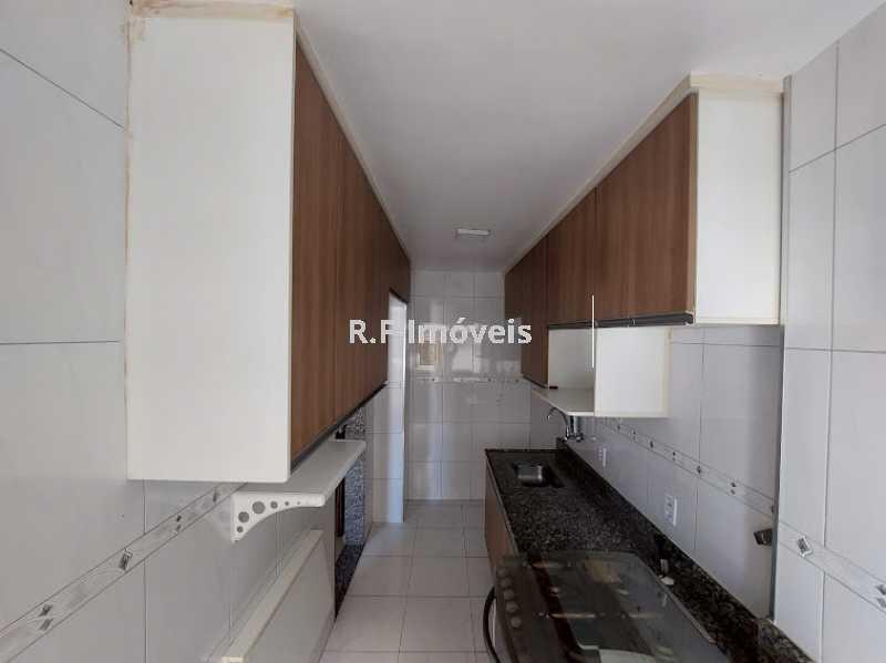 20210825_101826 - Apartamento à venda Rua Paulo Prado,Oswaldo Cruz, Rio de Janeiro - R$ 230.000 - VEAP20007 - 19