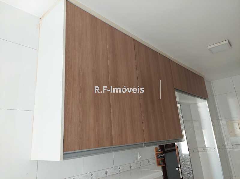 20210825_101844 - Apartamento à venda Rua Paulo Prado,Oswaldo Cruz, Rio de Janeiro - R$ 230.000 - VEAP20007 - 22