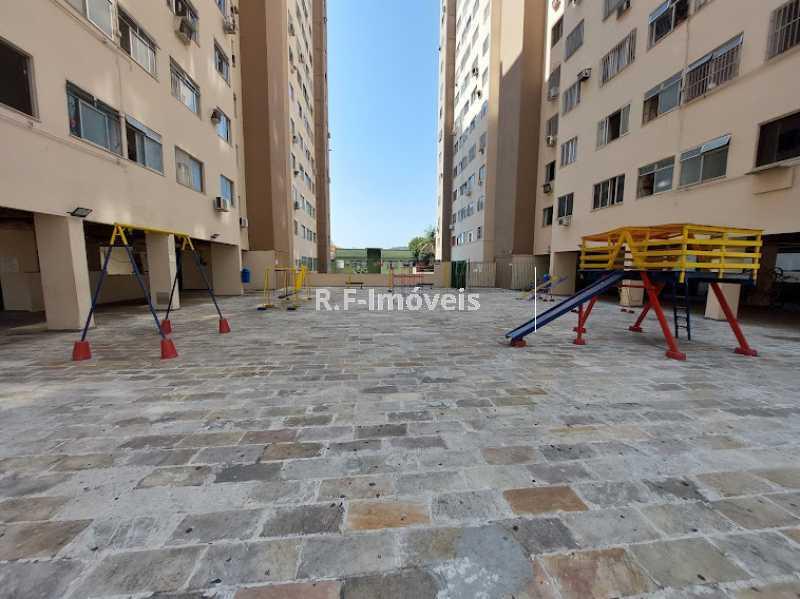 20210825_103750 - Apartamento à venda Rua Paulo Prado,Oswaldo Cruz, Rio de Janeiro - R$ 230.000 - VEAP20007 - 24