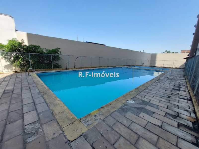 20210825_103816 - Apartamento à venda Rua Paulo Prado,Oswaldo Cruz, Rio de Janeiro - R$ 230.000 - VEAP20007 - 25