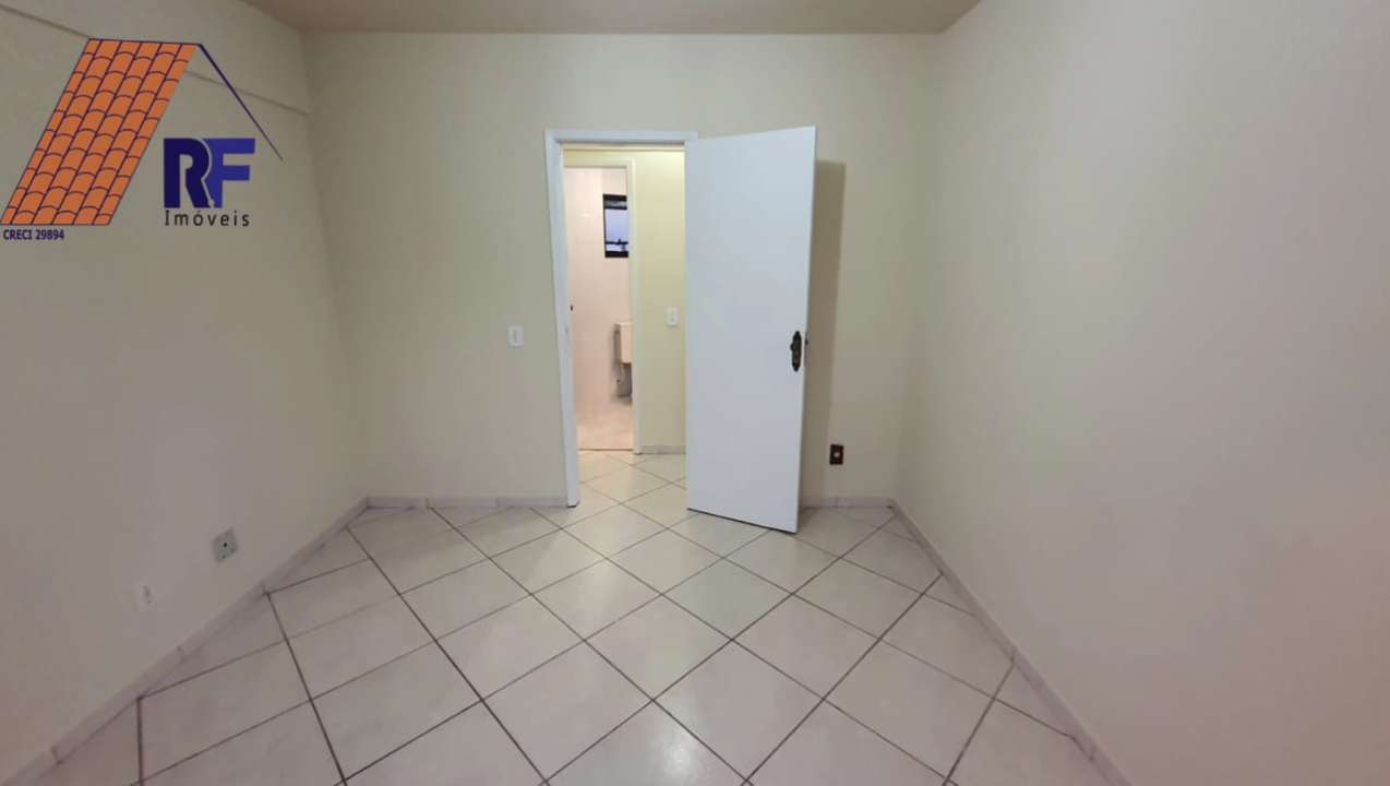 FOTO 11 - Apartamento à venda Rua Luís Beltrão,Vila Valqueire, Rio de Janeiro - R$ 520.000 - RF122 - 12