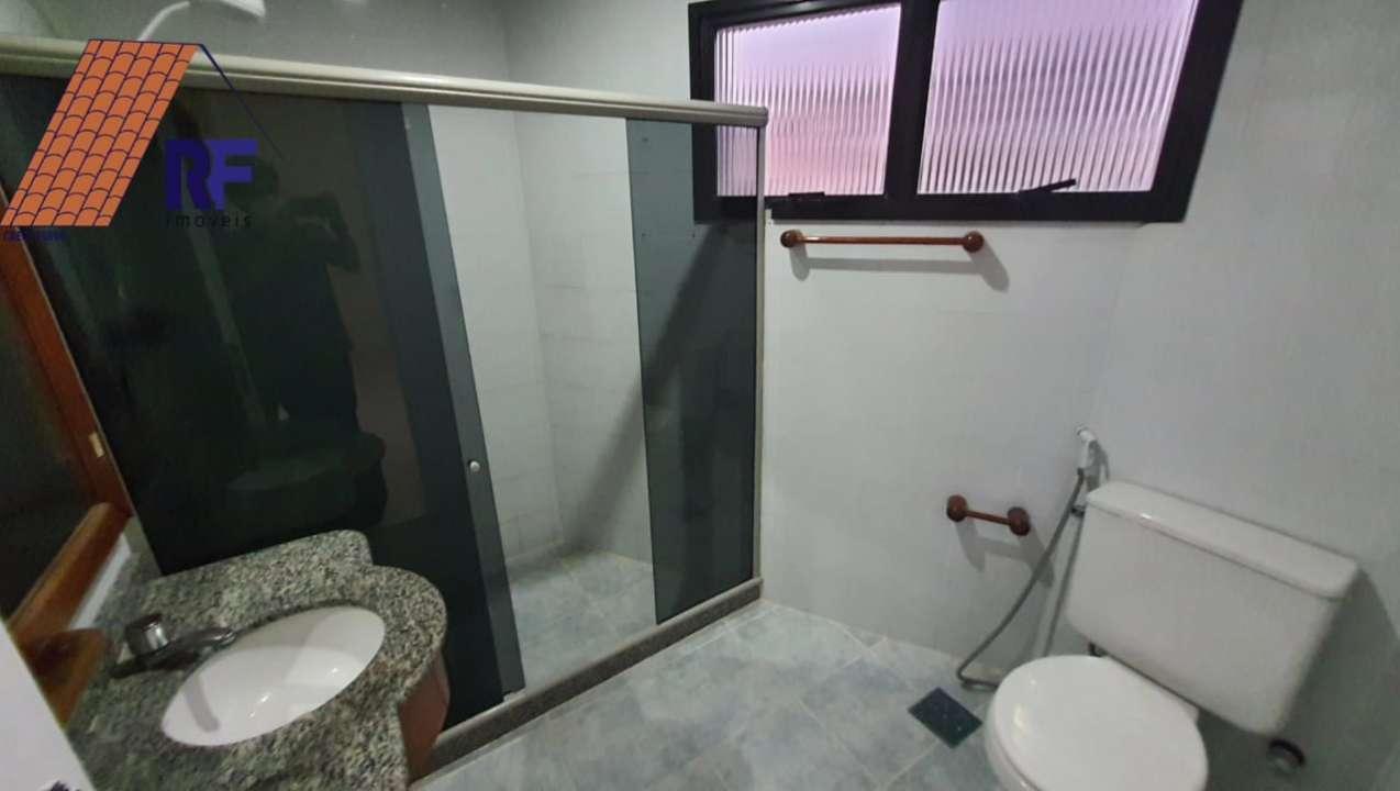 FOTO 14 - Apartamento à venda Rua Luís Beltrão,Vila Valqueire, Rio de Janeiro - R$ 520.000 - RF122 - 15