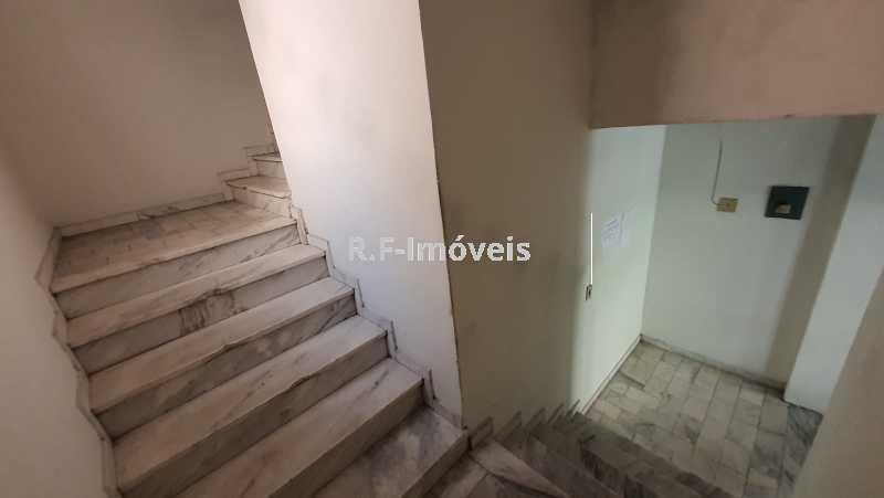 1. - Apartamento para alugar Rua Jambeiro,Vila Valqueire, Rio de Janeiro - R$ 1.350 - VEAP20010 - 4