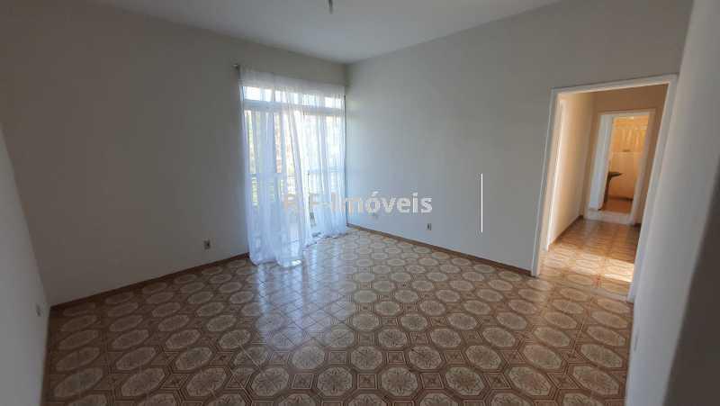 2 1. - Apartamento para alugar Rua Jambeiro,Vila Valqueire, Rio de Janeiro - R$ 1.350 - VEAP20010 - 5