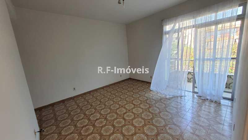 2 2. - Apartamento para alugar Rua Jambeiro,Vila Valqueire, Rio de Janeiro - R$ 1.350 - VEAP20010 - 6