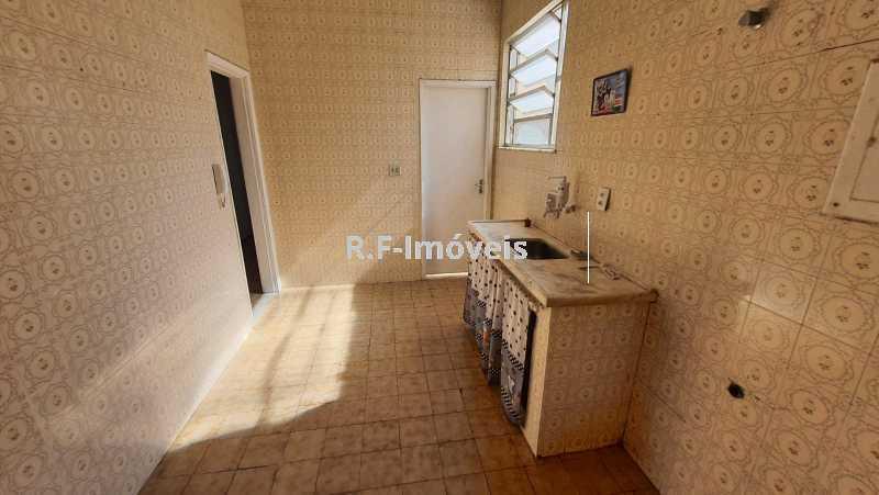 4 1. - Apartamento para alugar Rua Jambeiro,Vila Valqueire, Rio de Janeiro - R$ 1.350 - VEAP20010 - 9