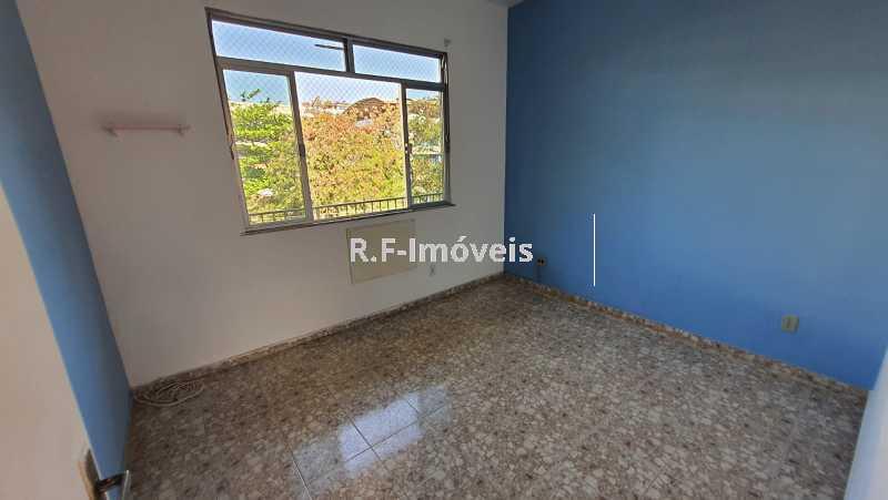 8 1. - Apartamento para alugar Rua Jambeiro,Vila Valqueire, Rio de Janeiro - R$ 1.350 - VEAP20010 - 14