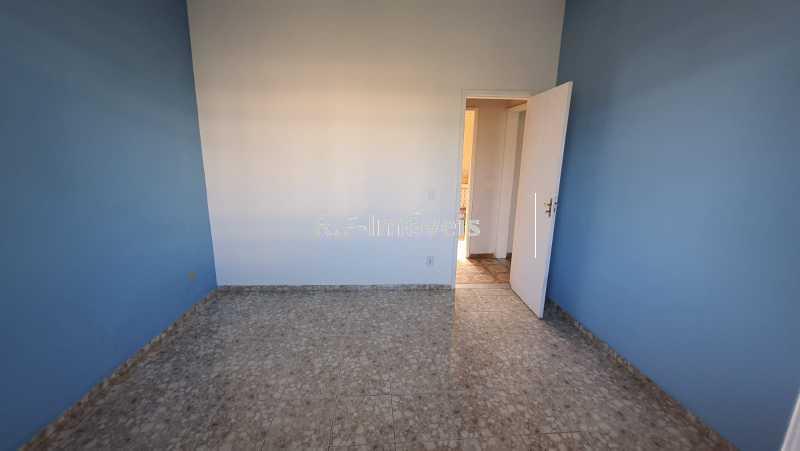 8 2. - Apartamento para alugar Rua Jambeiro,Vila Valqueire, Rio de Janeiro - R$ 1.350 - VEAP20010 - 15
