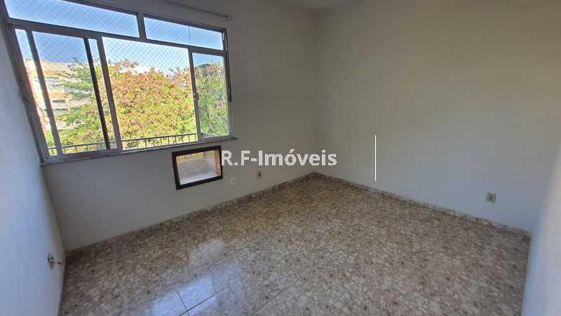 9 2. - Apartamento para alugar Rua Jambeiro,Vila Valqueire, Rio de Janeiro - R$ 1.350 - VEAP20010 - 17