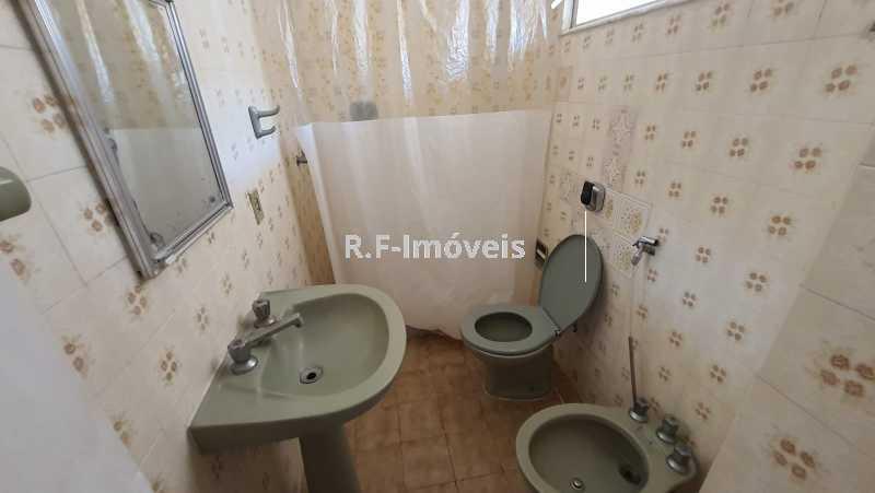 WhatsApp Image 2021-09-03 at 1 - Apartamento para alugar Rua Jambeiro,Vila Valqueire, Rio de Janeiro - R$ 1.350 - VEAP20010 - 18