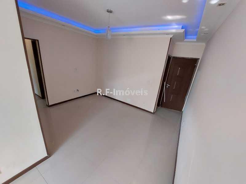20210927_150020 - Apartamento à venda Rua Nova do Amorim,Bento Ribeiro, Rio de Janeiro - R$ 320.000 - VEAP20013 - 4