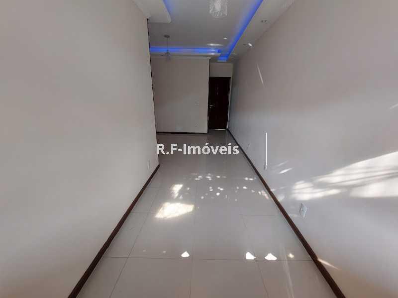 20210927_150028 - Apartamento à venda Rua Nova do Amorim,Bento Ribeiro, Rio de Janeiro - R$ 320.000 - VEAP20013 - 5
