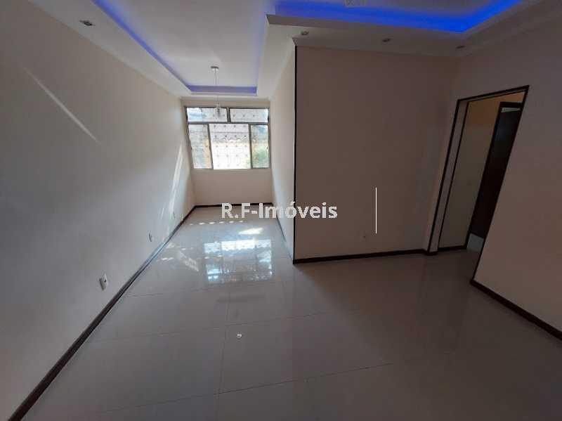 20210927_150042 - Apartamento à venda Rua Nova do Amorim,Bento Ribeiro, Rio de Janeiro - R$ 320.000 - VEAP20013 - 6