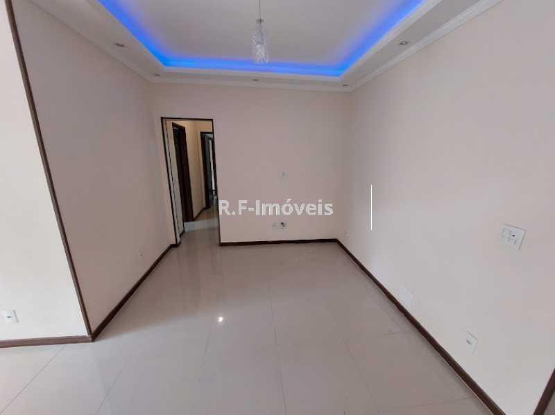 20210927_150059 - Apartamento à venda Rua Nova do Amorim,Bento Ribeiro, Rio de Janeiro - R$ 320.000 - VEAP20013 - 7