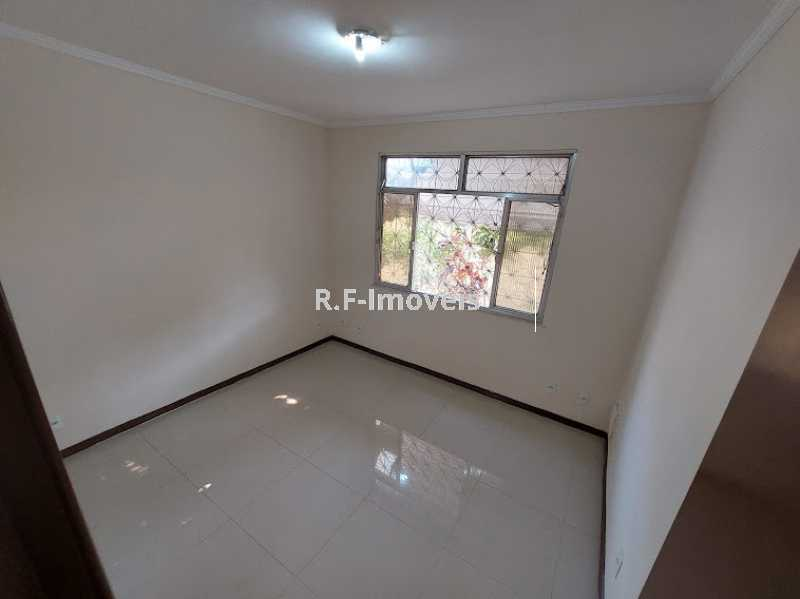 20210927_150247 - Apartamento à venda Rua Nova do Amorim,Bento Ribeiro, Rio de Janeiro - R$ 320.000 - VEAP20013 - 9