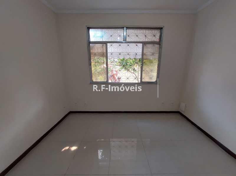 20210927_150254 - Apartamento à venda Rua Nova do Amorim,Bento Ribeiro, Rio de Janeiro - R$ 320.000 - VEAP20013 - 10