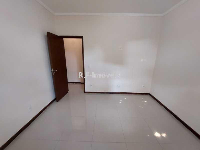 20210927_150302 - Apartamento à venda Rua Nova do Amorim,Bento Ribeiro, Rio de Janeiro - R$ 320.000 - VEAP20013 - 11