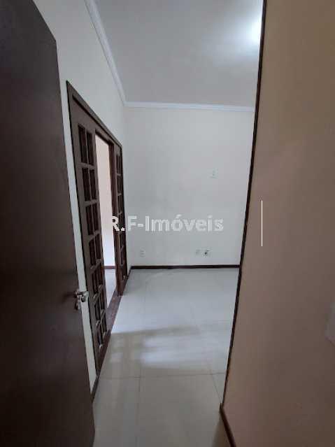 20210927_150321 - Apartamento à venda Rua Nova do Amorim,Bento Ribeiro, Rio de Janeiro - R$ 320.000 - VEAP20013 - 12