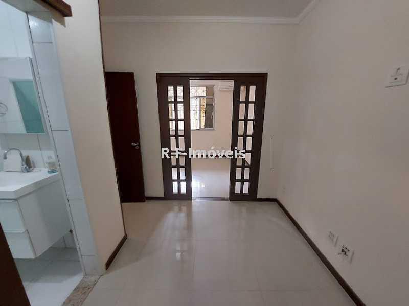 20210927_150329 - Apartamento à venda Rua Nova do Amorim,Bento Ribeiro, Rio de Janeiro - R$ 320.000 - VEAP20013 - 13