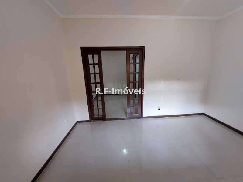 20210927_150339 - Apartamento à venda Rua Nova do Amorim,Bento Ribeiro, Rio de Janeiro - R$ 320.000 - VEAP20013 - 14
