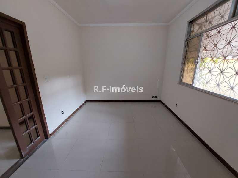 20210927_150344 - Apartamento à venda Rua Nova do Amorim,Bento Ribeiro, Rio de Janeiro - R$ 320.000 - VEAP20013 - 15