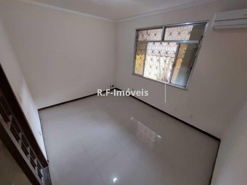 20210927_150353 - Apartamento à venda Rua Nova do Amorim,Bento Ribeiro, Rio de Janeiro - R$ 320.000 - VEAP20013 - 16