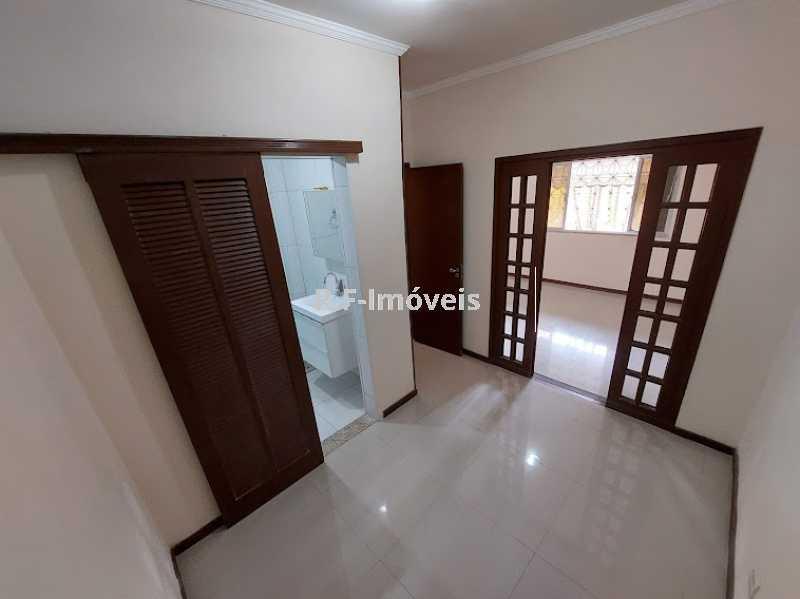 20210927_150426 - Apartamento à venda Rua Nova do Amorim,Bento Ribeiro, Rio de Janeiro - R$ 320.000 - VEAP20013 - 17