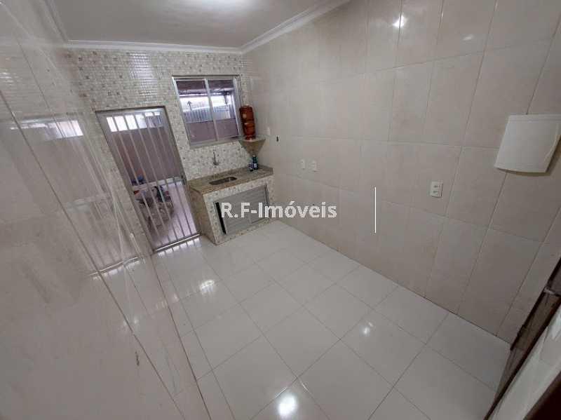 20210927_150656 - Apartamento à venda Rua Nova do Amorim,Bento Ribeiro, Rio de Janeiro - R$ 320.000 - VEAP20013 - 20