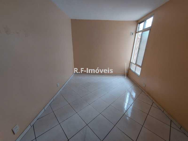 20211016_143609 - Apartamento à venda Rua Luís Beltrão,Vila Valqueire, Rio de Janeiro - R$ 265.000 - RF123 - 12