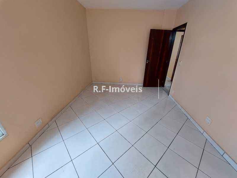 20211016_143617 - Apartamento à venda Rua Luís Beltrão,Vila Valqueire, Rio de Janeiro - R$ 265.000 - RF123 - 13