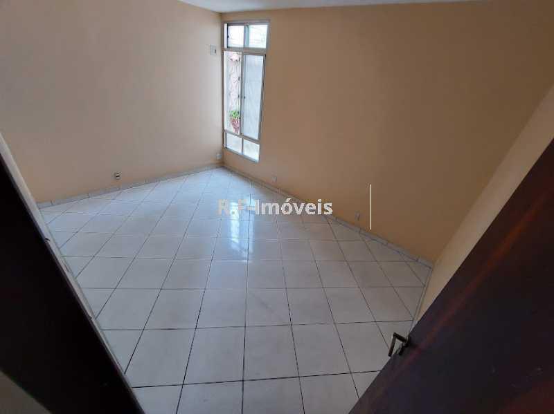 20211016_143638 - Apartamento à venda Rua Luís Beltrão,Vila Valqueire, Rio de Janeiro - R$ 265.000 - RF123 - 15