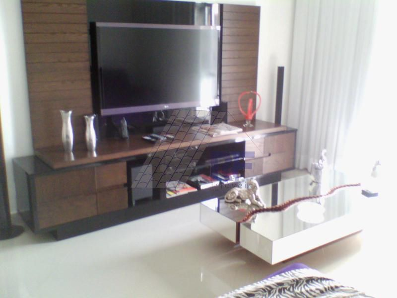 FOTO 2 - Apartamento à venda Rua Água Comprida,Vila Valqueire, Rio de Janeiro - R$ 685.000 - RF124 - 3