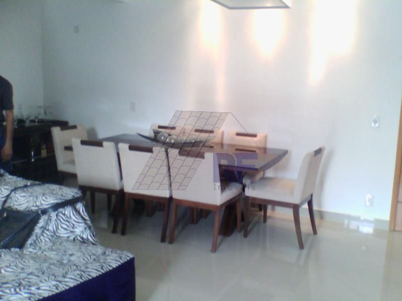 FOTO 3 - Apartamento à venda Rua Água Comprida,Vila Valqueire, Rio de Janeiro - R$ 685.000 - RF124 - 4