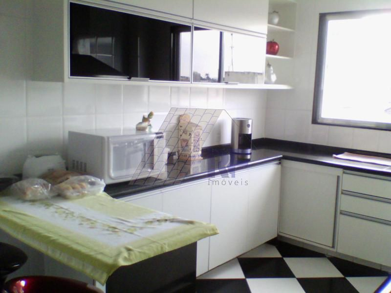 FOTO 4 - Apartamento à venda Rua Água Comprida,Vila Valqueire, Rio de Janeiro - R$ 685.000 - RF124 - 5