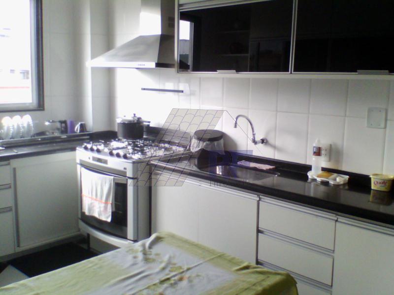 FOTO 5 - Apartamento à venda Rua Água Comprida,Vila Valqueire, Rio de Janeiro - R$ 685.000 - RF124 - 6